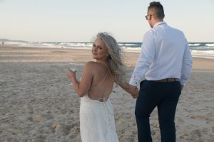 surfair wedding